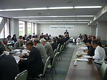 令和元年度定期総会が開催されました