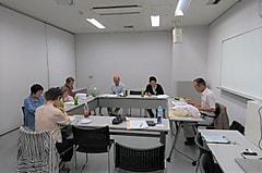 令和元年度埼玉支部総会が開催されました