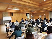 農業経営学・流通論校外授業その2