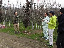 実践経営者コースの特別演習が行われました。