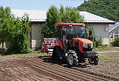 長野県農業を担う人材育成協定に基づくコラボ授業