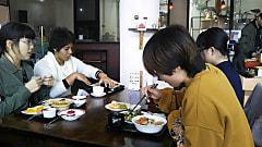 九州方面産地視察研修 学生報告その3